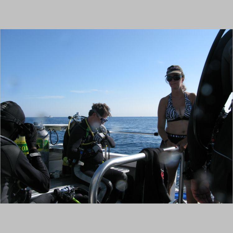 Dive_10-July-2010_PuraVida_Mizpah-5708.JPG
