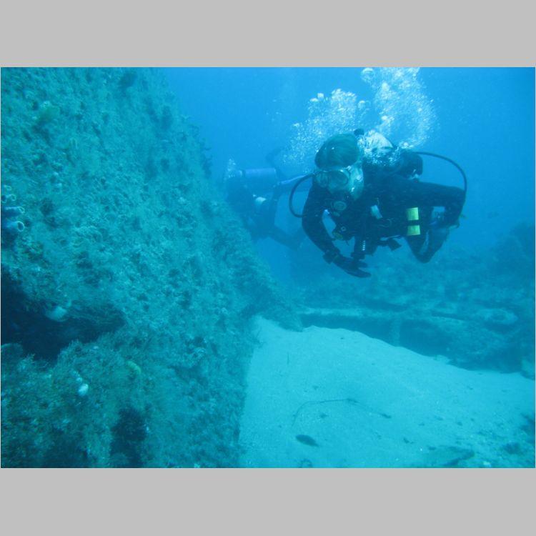 Dive_10-July-2010_PuraVida_Mizpah-5735.JPG