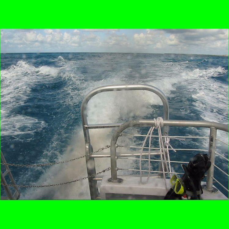 28-Aug-2010_Thunderbolt_MVI_6268.AVI