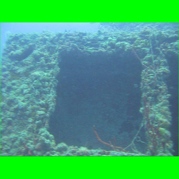 28-Aug-2010_Thunderbolt_MVI_6327.AVI