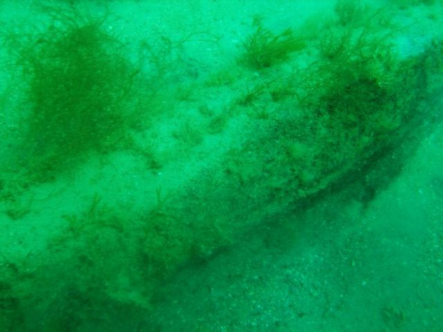 The 1715 Wreck of Urca de Lima,