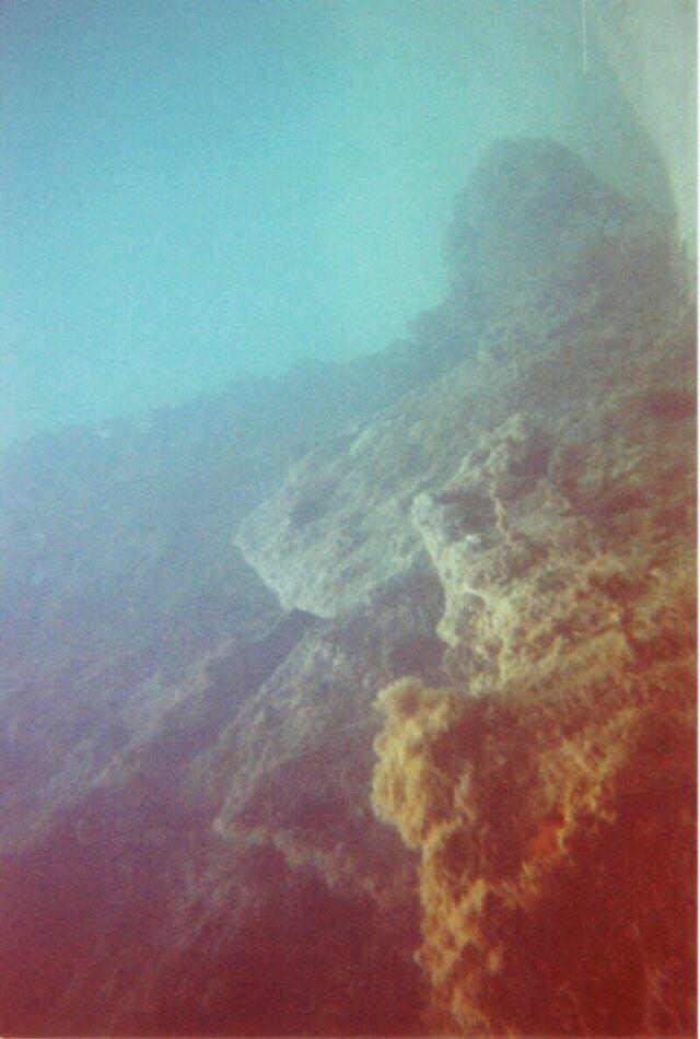 Urca de Lima - Pictures