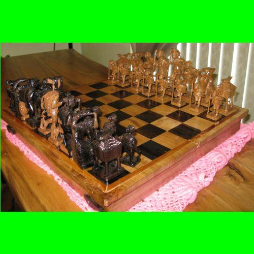 ChessSet_8375.JPG