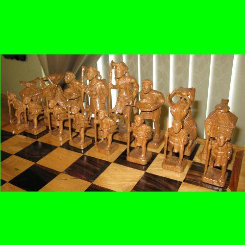 ChessSet_8376.JPG