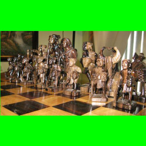 ChessSet_8378.JPG
