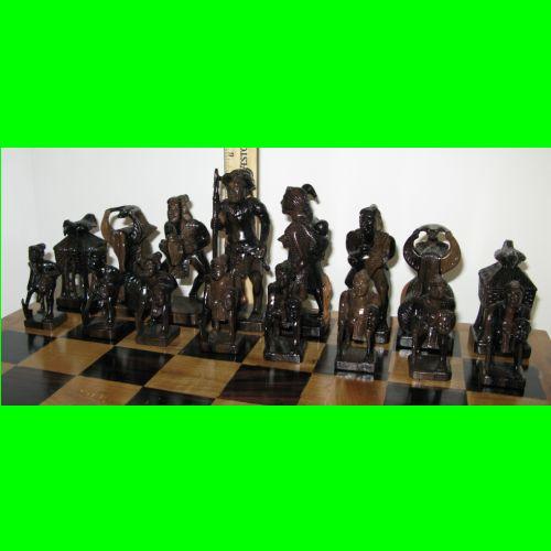 ChessSet_8379.JPG