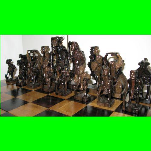 ChessSet_8380.JPG