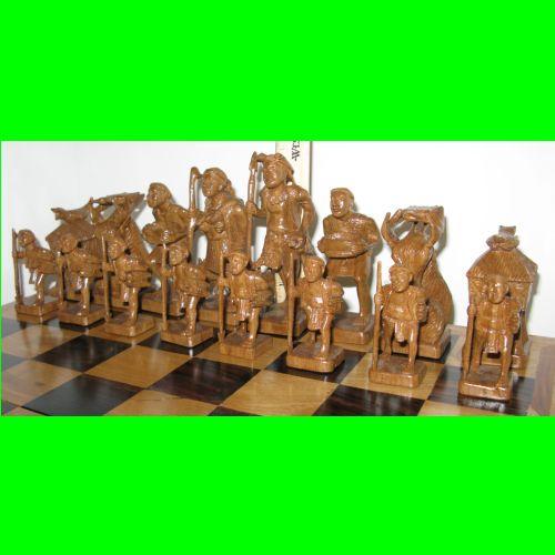 ChessSet_8381.JPG