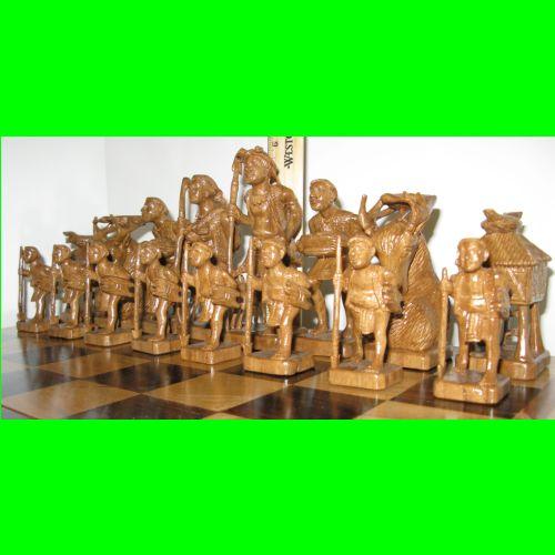ChessSet_8382.JPG