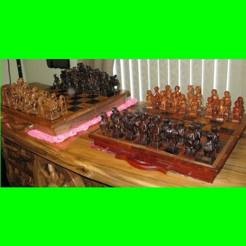 ChessSet_8383.JPG