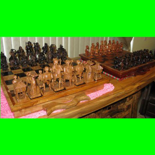 ChessSet_8384.JPG