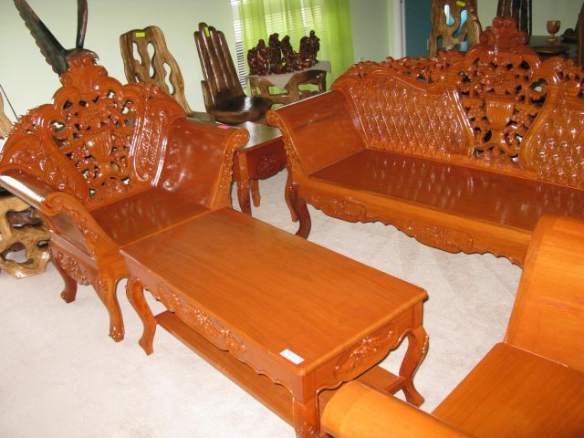 T Amp G Woodcraft Handcrafted Philippine Wood Products