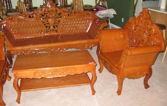 Living Room Furniture Price In Philippines Living Room