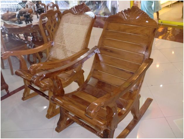Philippines Fine Woodwork August Shipment Prices Rocking  : Rocking20Chair20Narra 2 from www.irishmansoftware.com size 628 x 472 jpeg 51kB