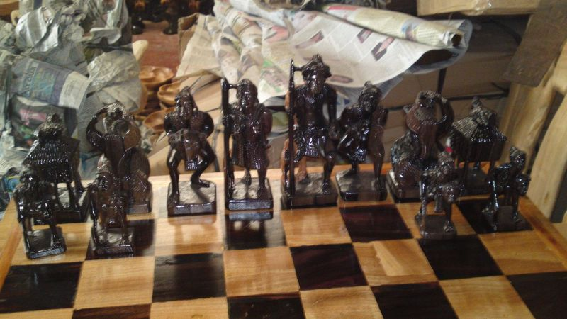 chess set with board 1.JPG