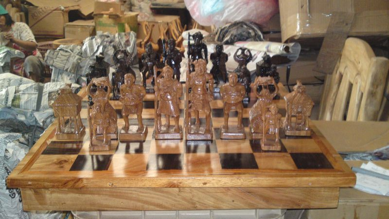 chess set with board 2.JPG